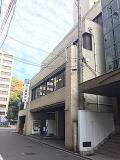 松山市一番町4丁目の外観写真