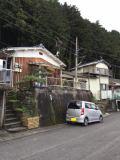 金田町金川 中古の外観写真