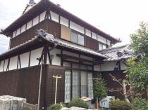 吉岡 中古住宅の外観写真