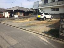 川之江町天生津 土地の外観写真
