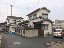 伊予郡砥部町高尾田の外観写真