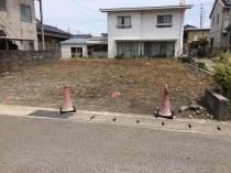 桜木 土地の外観写真