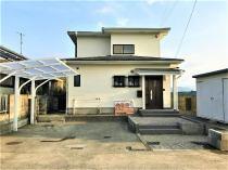 伊予郡松前町神崎の外観写真