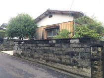 松山市苞木甲の外観写真