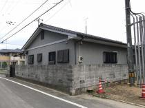 四村 中古の外観写真