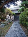 沢津 中古住宅の外観写真
