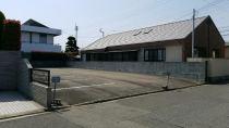 美須賀町 土地の外観写真
