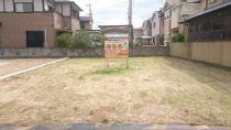 松山市東長戸2丁目の外観写真