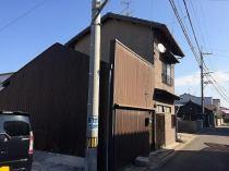 松山市元町 土地の外観写真