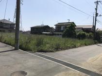 上徳 2区画の外観写真