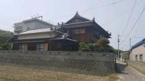 郷桜井 中古の外観写真