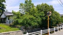 祇園町 土地の外観写真