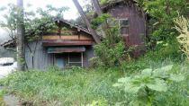 喜多郡内子町城廻の外観写真