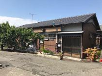 寒川町沢ノ原 中古の外観写真
