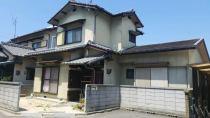 大新田町 中古の外観写真