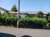 妻鳥町松木 土地の外観写真