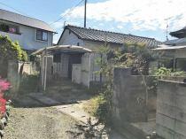 伊予郡砥部町高尾田 土地の外観写真