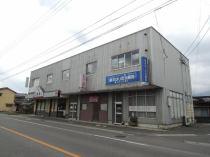 三浦 八幡貸事務所の外観写真