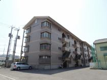 玉井第3ビルの外観写真