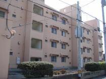 浅川汽船ビルの外観写真