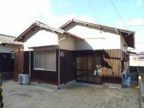 田窪(伸)貸家 北鳥生町の外観写真
