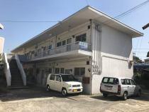 徳寿荘の外観写真