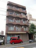八束第2ビルの外観写真