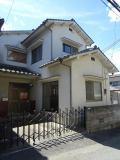 上田Y.U貸家の外観写真