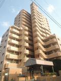 ライオンズマンション新居浜徳常町 203号室の外観写真