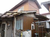 野川 松浦戸建の外観写真