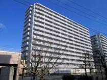 愛媛県松山市辰巳町
