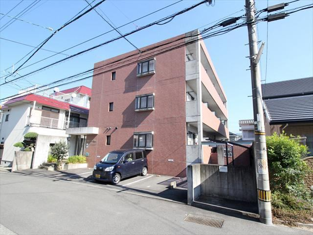 マヌワール道後Tachibana