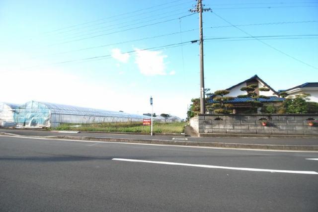松山市上野町