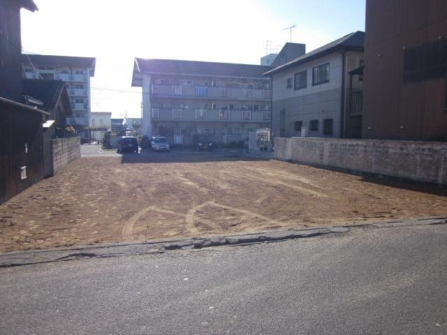 南鳥生町1丁目の外観写真