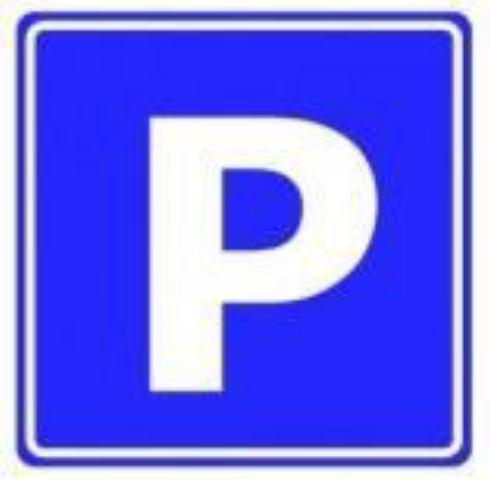 桜ヶ丘大道月極駐車場の間取り