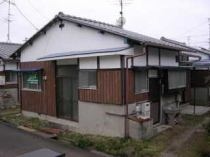 新須賀町二丁目7-22貸家