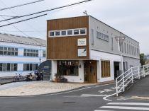 朝生田町(6)テナント