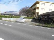 松山市石手2丁目の外観写真