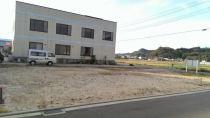 松山市下難波 2号地の外観写真
