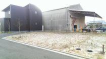 松山市下難波 3号地の外観写真
