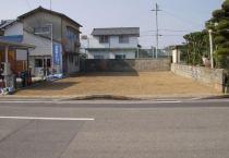 松山市堀江町