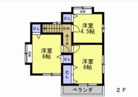 NYクリエイト 正岡住建株式会社 区画図 区画図