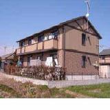 柳川市西浜武1465-1