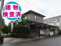 大崎市松山金谷字向田
