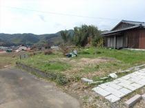 新道寺土地