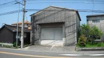 佐賀県三養基郡みやき町白壁3523-1