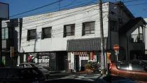 (春日市)八木店舗