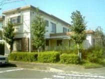 タウンハウス鶴ヶ谷(収益物件)