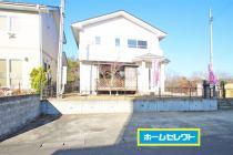 仙台市青葉区高野原一丁目の外観写真