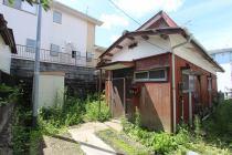 仙台市泉区旭丘堤2丁目の外観写真
